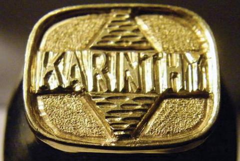 hivatalos üzlet raktáron kedvezményes üzlet karinthy gyűrű - masteruid.com