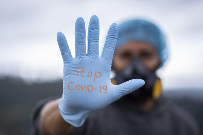 Meghaladta az igazolt fertőzöttek száma a világban az 5,88 milliót - Győr Plusz | Győr Plusz