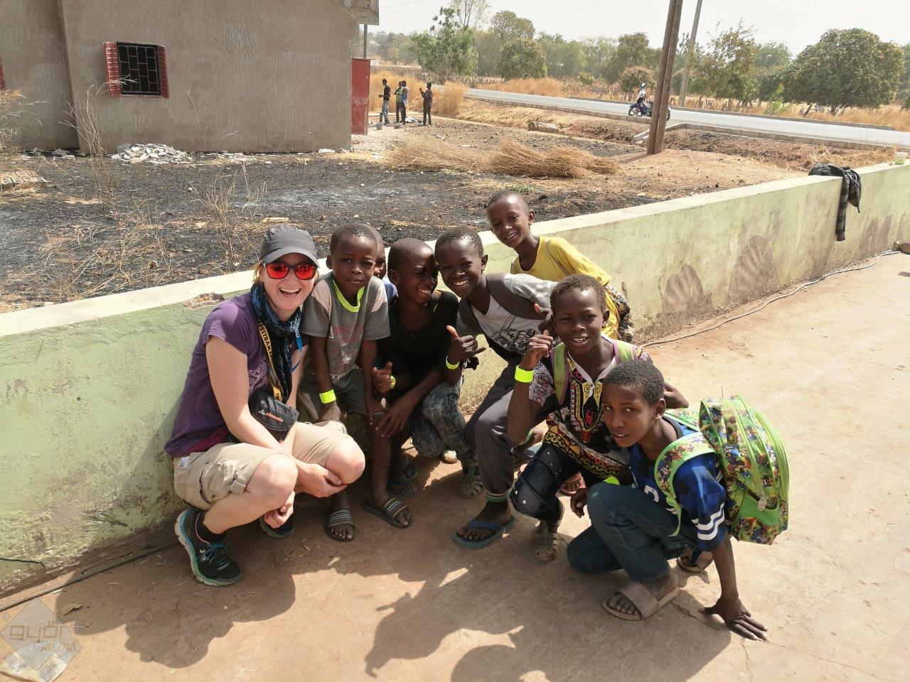 bamako nő keres férfit egységes 50 gyalogos időjárás